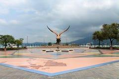 Malaysia Langkawi island Stock Images