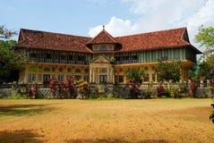 malaysia penang royaltyfri foto