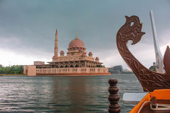 Malaysia royalty free stock photography