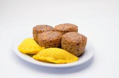Malaysisk traditionell konfekt arkivfoton
