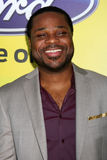 Malcolm-Jamal Warner Royalty Free Stock Images