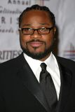 Malcolm-Jamal Warner Stock Photos