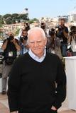 Malcolm McDowell Stock Photo