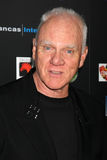Malcolm Mcdowell Stock Photos
