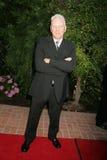 Malcolm Mcdowell Stock Image