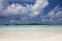 Maldives Stock Photos