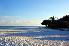 Maldives photos stock