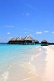 Maldives photos libres de droits