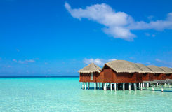 maldives Images stock