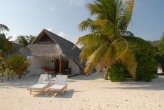 maldives Imagem de Stock