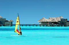 Maldives Foto de archivo libre de regalías