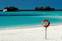 Maldives Stockbild