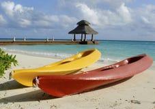 Maldives Fotos de archivo libres de regalías