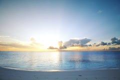 maldives imagen de archivo libre de regalías