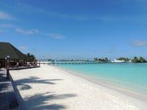 maldives Fotos de archivo