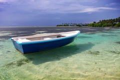 Maldives obraz royalty free