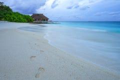 maldives Imagenes de archivo
