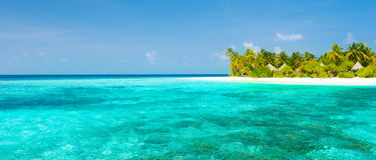 maldives foto de stock royalty free