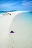 Maldives. Indian Ocean. Maldives. Ari Atoll Stock Photography