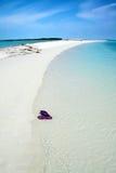 maldives arkivbild