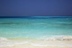 maldives Stockbilder