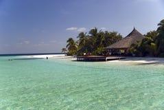 Free Maldives Stock Photo - 9263380
