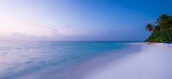 maldives Ari Atoll fotografie stock