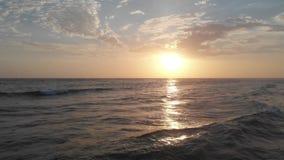 Maldives Bali videography hd quality