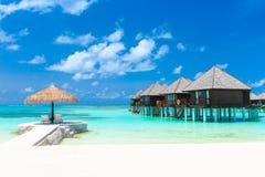 Maldives Stock Photography