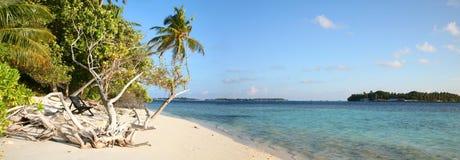 Free Maldives Island Stock Photos - 3674713