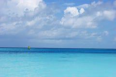 Maldives islands Stock Photos