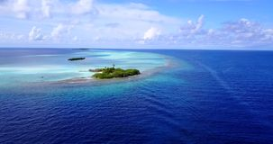V11558 maldives white sand beach tropical islands with drone aerial flying birds eye view with aqua blue sea water and. Maldives white sand beach tropical Royalty Free Stock Images