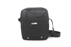 Male bag Stock Images