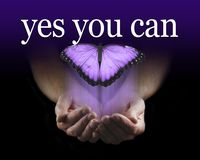 Your Mentor says YES YOU CAN