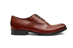 Male footwear-8 Stock Photo