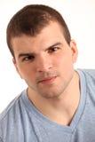 Male Headshot Royalty Free Stock Image