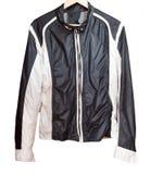 Male jacket Stock Image