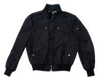 Male jacket Stock Images