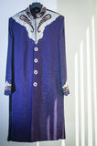 Male Pakistani's Wedding Dress. A male Pakistani's Wedding Dress Stock Image