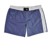 Male shorts Stock Photography
