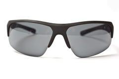 male solglasögon Arkivbilder