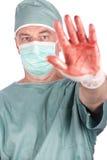Male Surgeon Stock Photos