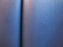 Malen Sie kein stres colorfull stockfotografie