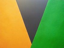 Malen Sie kein stres colorfull lizenzfreie stockfotos