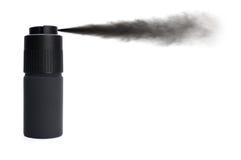 Malen Sie Spray Lizenzfreie Stockbilder