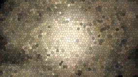 Malender strukturierter Hintergrund der Kunst stockfoto