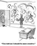 malentendido libre illustration