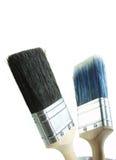 Maler-Hilfsmittel Lizenzfreies Stockfoto