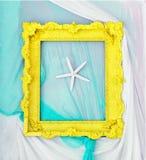 Malerei-Meer Stockbild