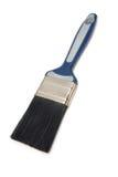 Malerpinsel Lizenzfreie Stockfotografie